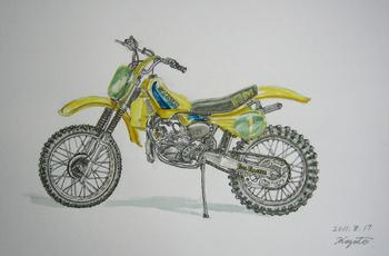 スズキRM250.jpg
