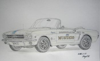 マスタングGT1964年型.jpg
