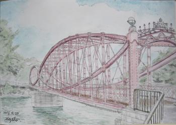 南河内橋.jpg