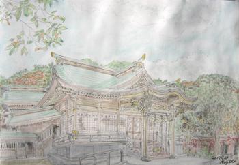 戸の上神社.jpg