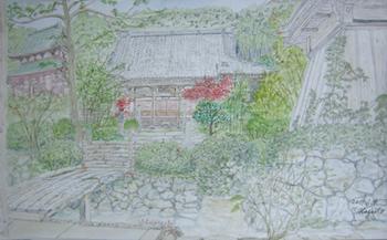 興国寺.jpg
